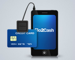 POS Systems & Merchant Services for Small Businesses - CANSTAR