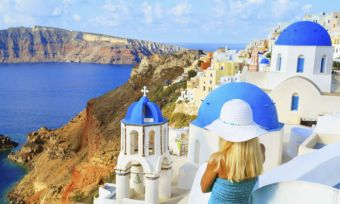 How to use a travel credit card