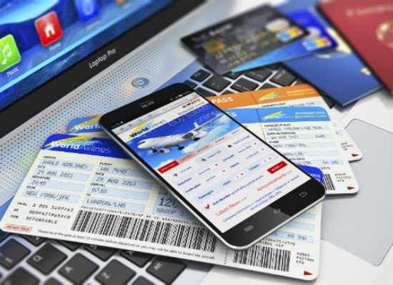 travel debit cards better than cash