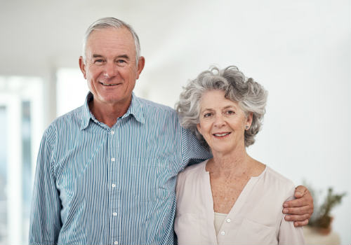 Kiwisaver benefits for retirees
