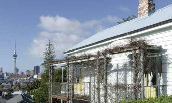 Asking prices for properties reach minimum $500,000 in 6 NZ regions