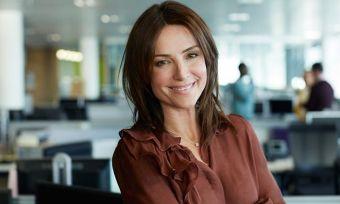 Female entrepreneurs in New Zealand