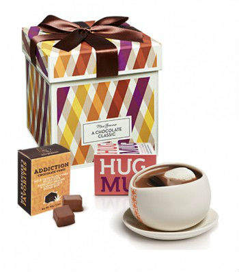max brenner gift for mum