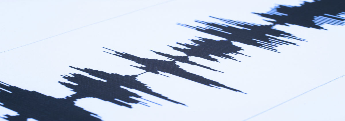 Quake, aftershocks fuel thousands of insurance claims ...