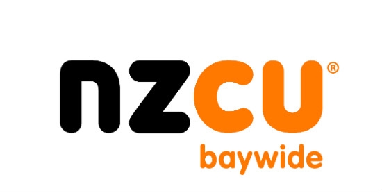 nzcu baywide