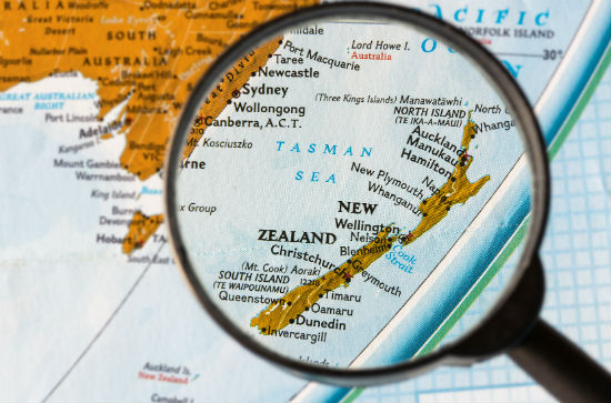 Taking a closer look at New Zealand lending policies